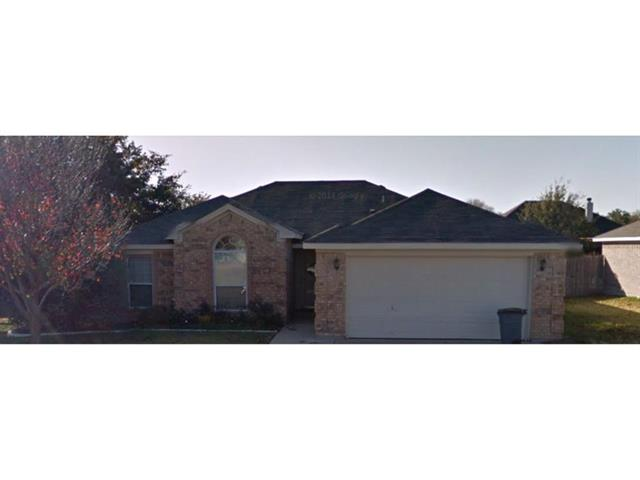 Rental Homes for Rent, ListingId:34028880, location: 332 Howard Way Drive Aledo 76008