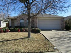 Rental Homes for Rent, ListingId:34021755, location: 8409 Clear River Lane Denton 76210