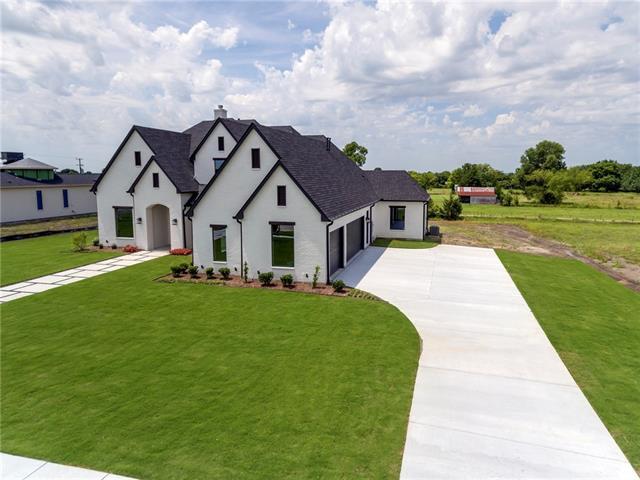 312 Dominion Place Heath, TX 75032