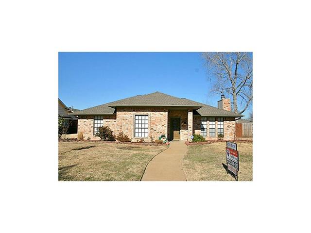 Rental Homes for Rent, ListingId:34028943, location: 3233 Anchor Drive Plano 75023