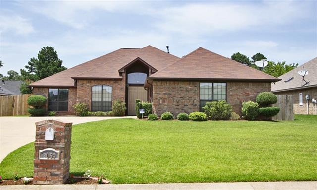Real Estate for Sale, ListingId: 34028548, Flint,TX75762