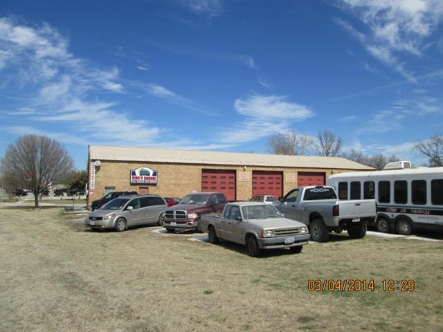Real Estate for Sale, ListingId: 34028895, Gainesville,TX76240