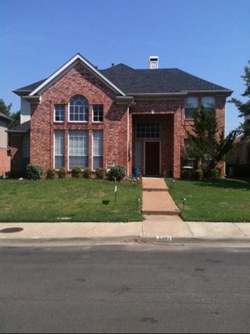 Rental Homes for Rent, ListingId:34028627, location: 7301 HIGHLAND HEATHER Lane Dallas 75248