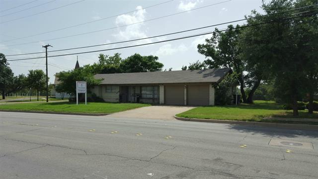 Real Estate for Sale, ListingId: 34082948, Ft Worth,TX76116