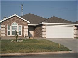 Rental Homes for Rent, ListingId:34029014, location: 5625 Yellow Brick Road Abilene 79602