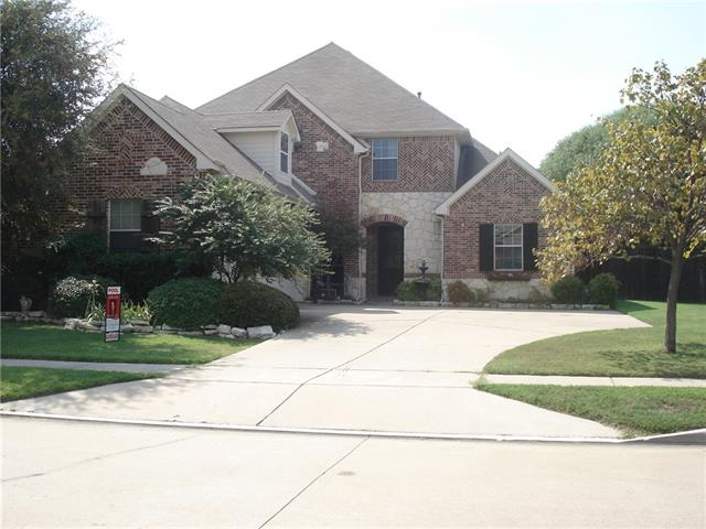 Real Estate for Sale, ListingId: 34777946, Sachse,TX75048