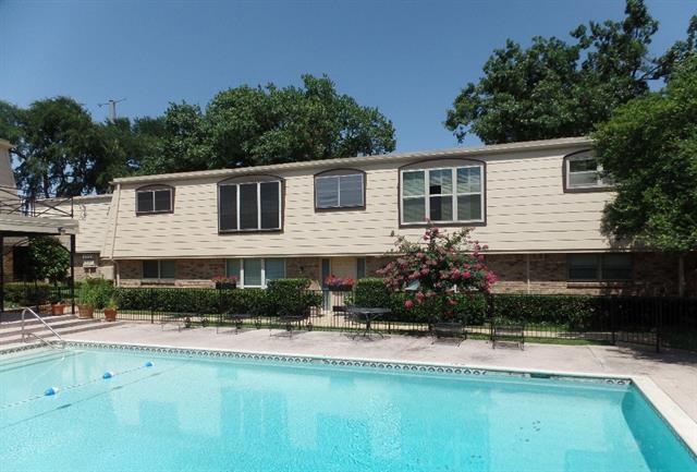 Real Estate for Sale, ListingId: 34028582, Dallas,TX75230