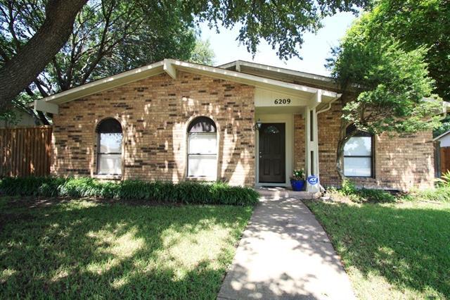 Real Estate for Sale, ListingId: 34028739, Plano,TX75023
