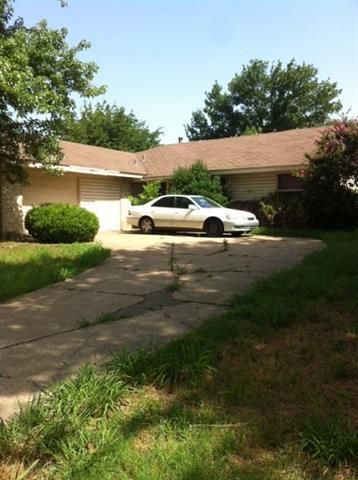 Real Estate for Sale, ListingId: 34068613, Plano,TX75074