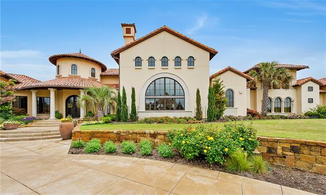 Real Estate for Sale, ListingId: 34028476, Ft Worth,TX76126