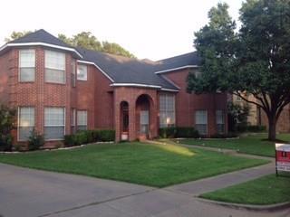 Real Estate for Sale, ListingId: 34151261, Bedford,TX76021