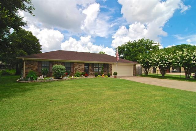 Real Estate for Sale, ListingId: 34075521, Granbury,TX76048