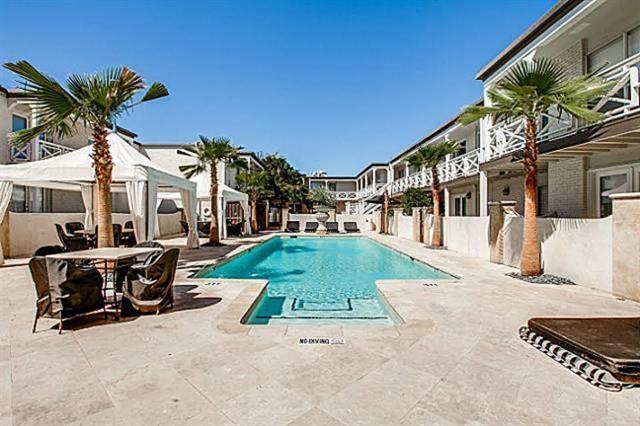 Real Estate for Sale, ListingId: 34028590, Dallas,TX75206