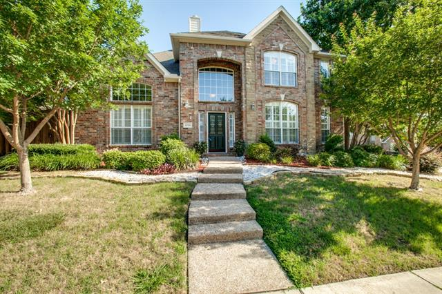 Real Estate for Sale, ListingId: 34068597, Plano,TX75093
