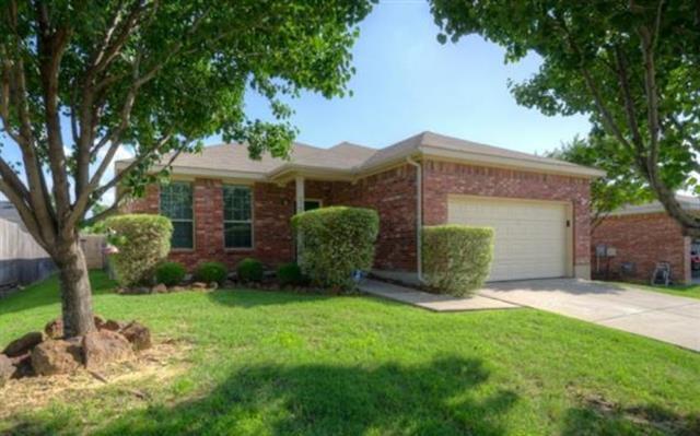 Rental Homes for Rent, ListingId:34028522, location: 2700 Weslayan Drive Denton 76210