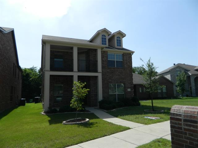 Rental Homes for Rent, ListingId:34028977, location: 2237 Canyon Point McKinney 75071