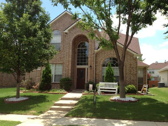 Property for Rent, ListingId: 34140577, Plano, TX  75025