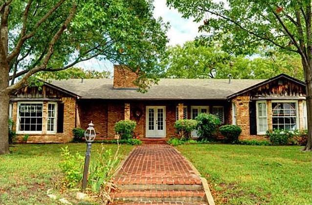 Real Estate for Sale, ListingId: 34028850, Sherman,TX75092