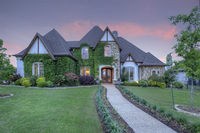 Real Estate for Sale, ListingId: 34028998, Heath,TX75032