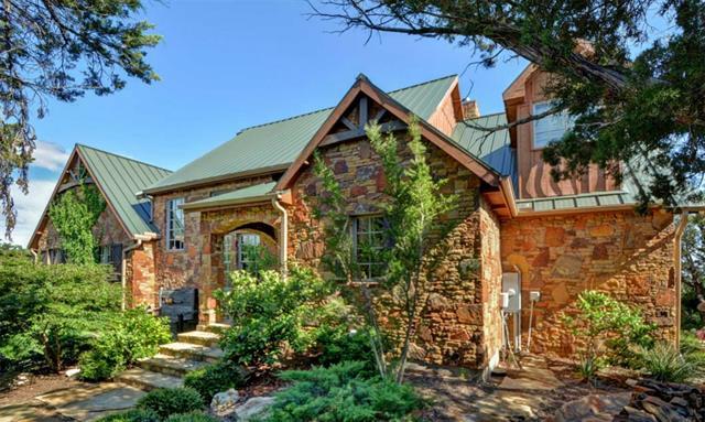 Real Estate for Sale, ListingId: 34081557, Graford,TX76449