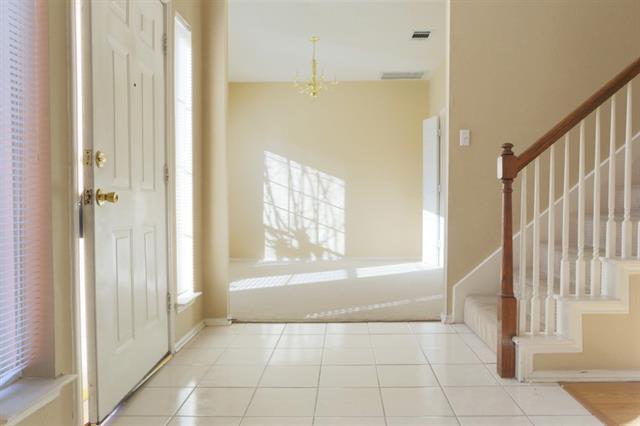 Rental Homes for Rent, ListingId:34048489, location: 4416 Brett Drive Frisco 75035