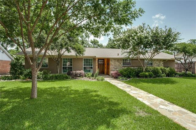 Rental Homes for Rent, ListingId:34083041, location: 3256 Whitehall Drive Dallas 75229