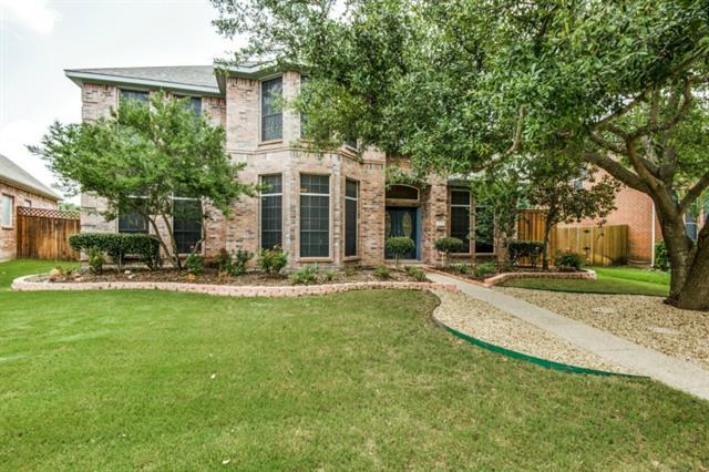Real Estate for Sale, ListingId: 34032957, Allen,TX75002