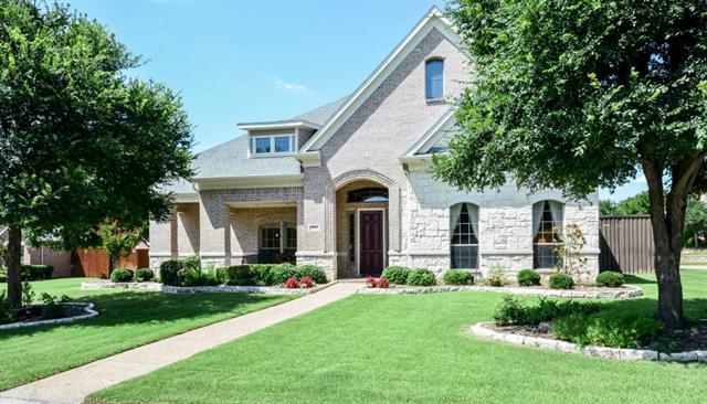 Real Estate for Sale, ListingId: 34039550, Plano,TX75024
