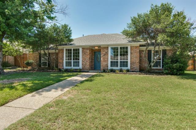 Real Estate for Sale, ListingId: 34028938, Allen,TX75002