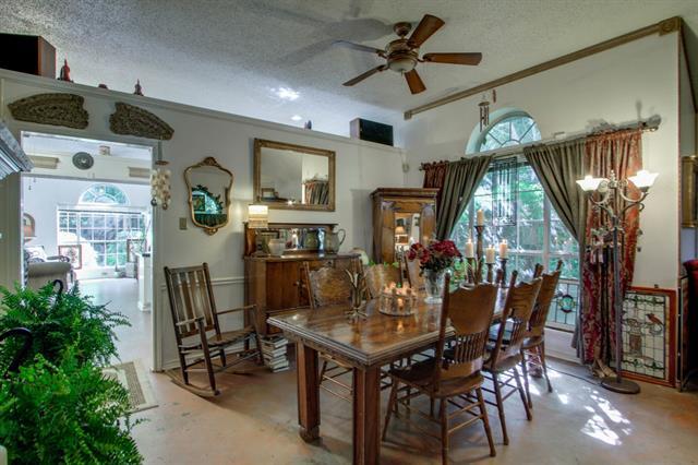 Real Estate for Sale, ListingId: 34059337, Frisco,TX75034
