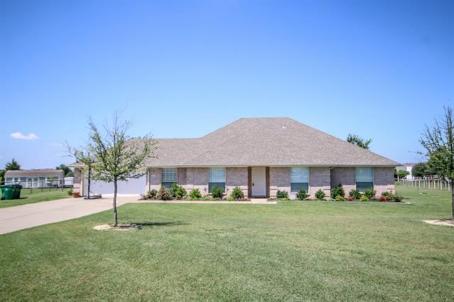Real Estate for Sale, ListingId: 34048387, Prosper,TX75078