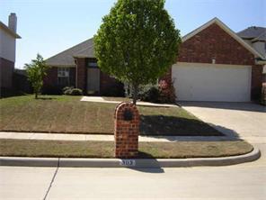 Rental Homes for Rent, ListingId:34028481, location: 303 Wallford Lane Lake Dallas 75065