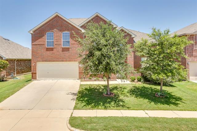 Real Estate for Sale, ListingId: 34032954, Crowley,TX76036