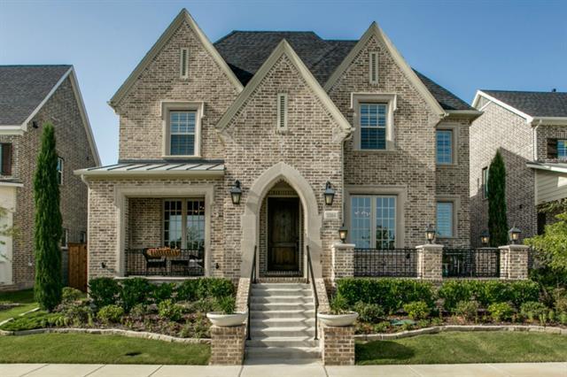 Real Estate for Sale, ListingId: 34039558, Carrollton,TX75010