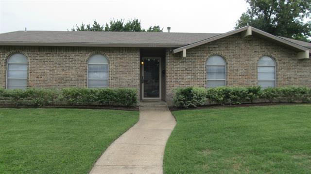 Real Estate for Sale, ListingId: 34039588, Carrollton,TX75007