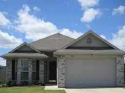 Rental Homes for Rent, ListingId:34039554, location: 1417 Misty Drive Midlothian 76065