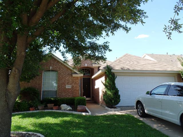 Rental Homes for Rent, ListingId:34039724, location: 11990 Cobblestone Drive Frisco 75035