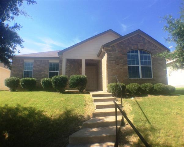 Rental Homes for Rent, ListingId:34075530, location: 112 Bushel Lane Dallas 75241