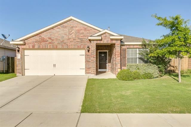 Real Estate for Sale, ListingId: 34039651, Ft Worth,TX76140
