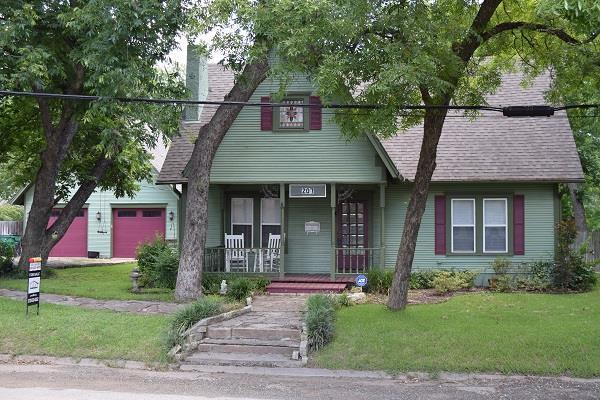 Real Estate for Sale, ListingId: 34039610, Kaufman,TX75142