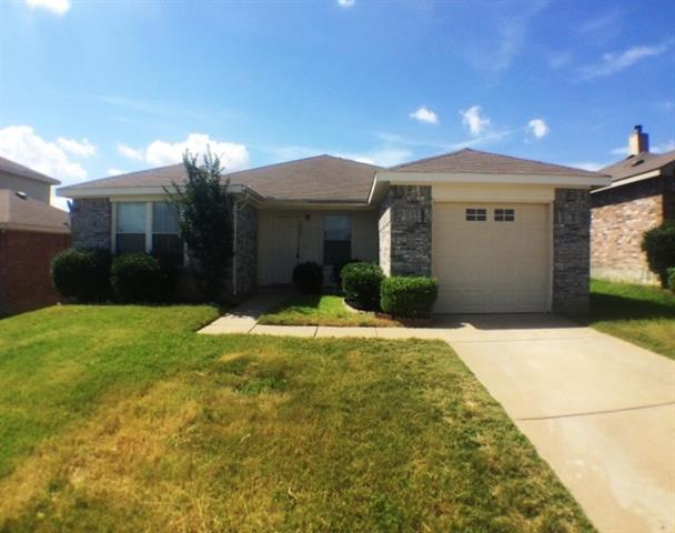Rental Homes for Rent, ListingId:34075569, location: 1622 Sax Leigh Drive Dallas 75241
