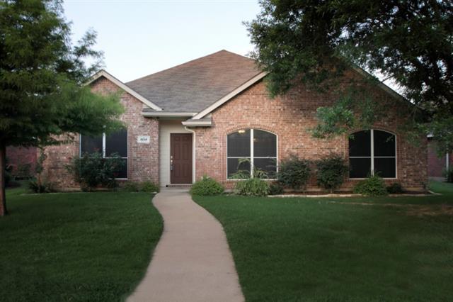 Real Estate for Sale, ListingId: 34081753, Lewisville,TX75077