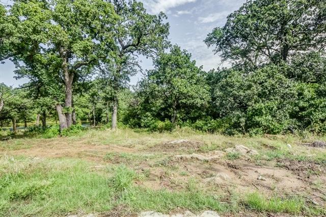 Real Estate for Sale, ListingId: 34039614, Highland Village,TX75077