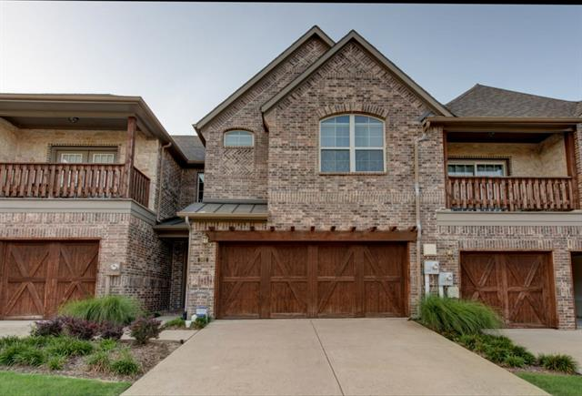 Real Estate for Sale, ListingId: 34049010, Lewisville,TX75067