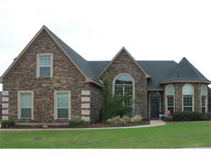 Rental Homes for Rent, ListingId:34039696, location: 4425 Margaritas Way Abilene 79606