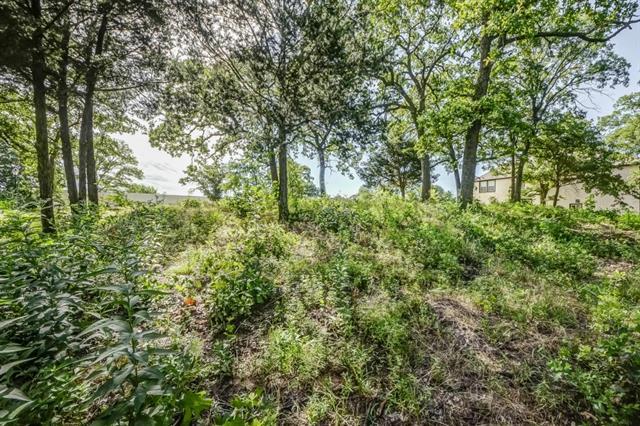 Real Estate for Sale, ListingId: 34039591, Highland Village,TX75077