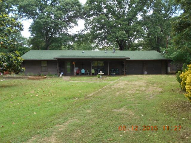 Real Estate for Sale, ListingId: 34039618, Larue,TX75770