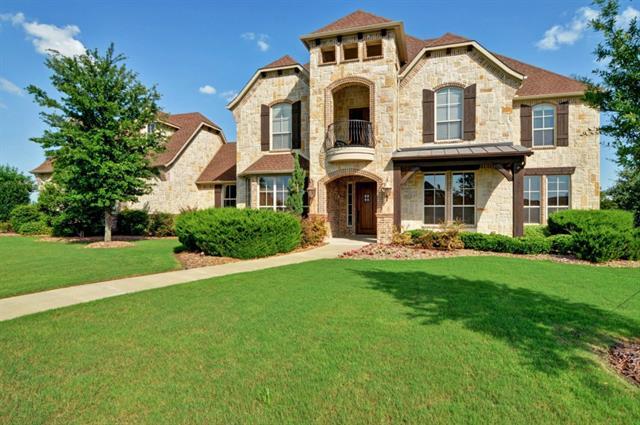 Real Estate for Sale, ListingId: 34049043, Rockwall,TX75032
