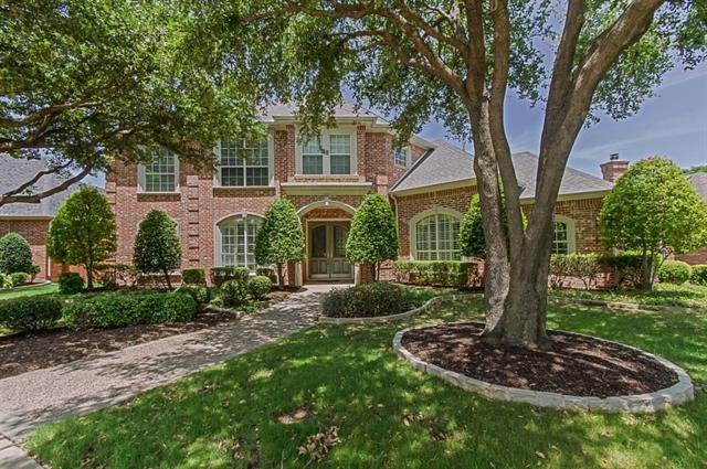 Real Estate for Sale, ListingId: 34049040, Frisco,TX75034