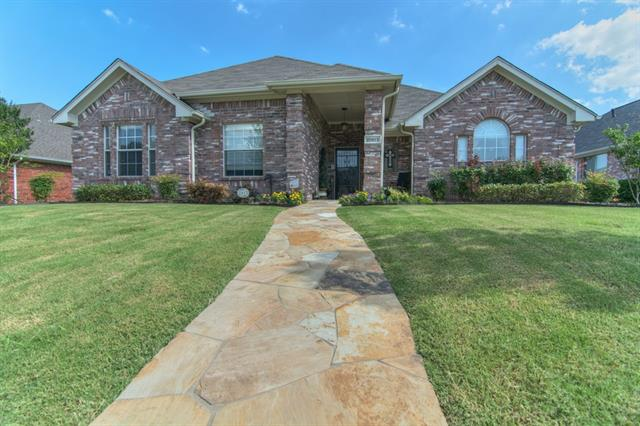 Real Estate for Sale, ListingId: 34048732, Frisco,TX75035